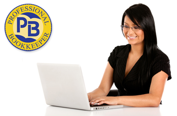 PB - Professional Bookkeeper Program