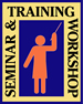 Seminar & Training Workshops
