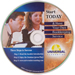 Start Today DVD logo