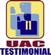 Universal Accounting Testimonials