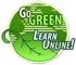 UAC Online: Go Green